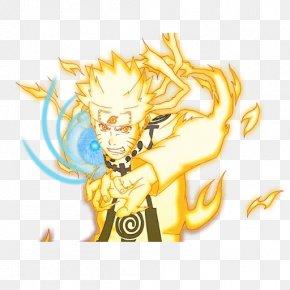 Naruto - Naruto Uzumaki Naruto: Ultimate Ninja Storm Naruto Shippuden: Ultimate Ninja Storm 4 Hinata Hyuga PNG