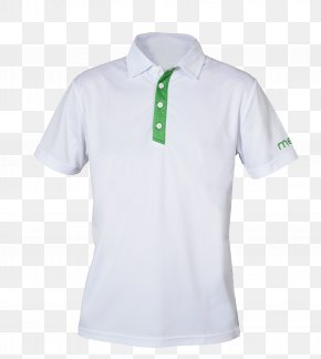 Polo Shirt - T-shirt Sleeve Polo Shirt Clothing PNG