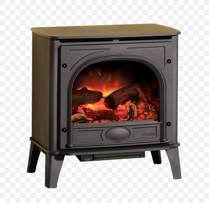 Wood Stoves Electric Stove Cooking