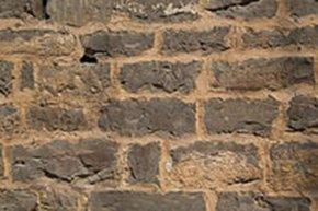 Old Brick Wall Texture - Wall Brick PNG