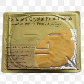 Face - Facial Collagen Skin Face Eye PNG