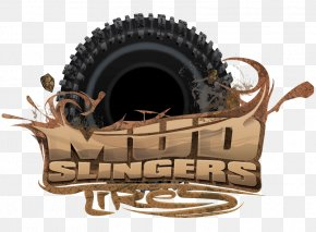 Mudding - Off-road Tire Off-roading Wheel Mud PNG