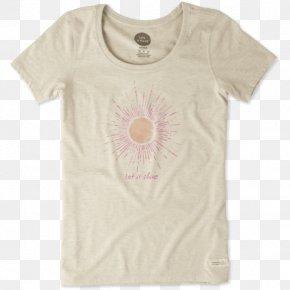 T-shirt - T-shirt Sleeve Clothing Handbag PNG