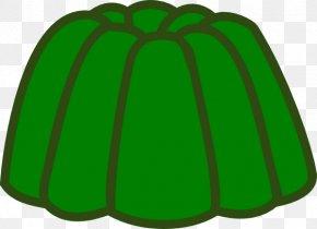 Candy - Gumdrop Gingerbread House Candy Lollipop Clip Art PNG