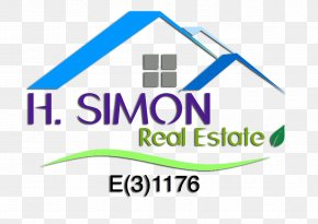 Rent - Property Real Estate House Estate Agent Renting PNG