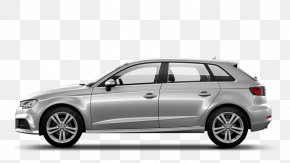 Audi A1 - 2018 Audi A3 E-tron 2017 Audi A3 E-tron Car Audi Sportback Concept PNG