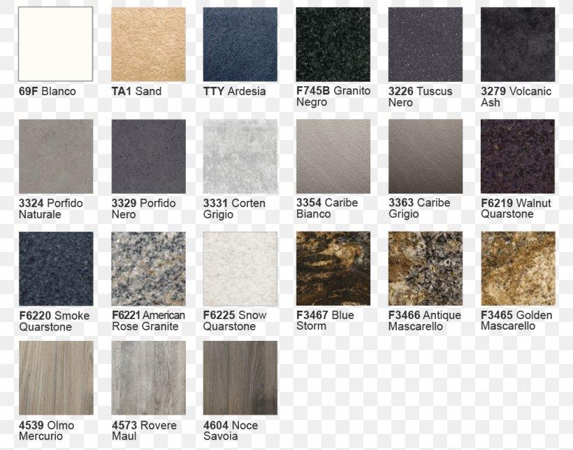 Countertop Marble Granite Kitchen Terrazzo Png 1024x804px