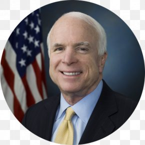 Commercial Use - John McCain Arizona United States Senate Republican Party United States Congress PNG