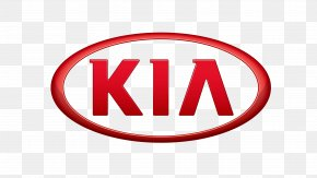 Car Logo - Kia Motors Used Car Car Dealership PNG