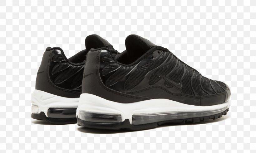 Nike Air Max 97 Plus Men\u0027s Sports Shoes Nike Air Max 97