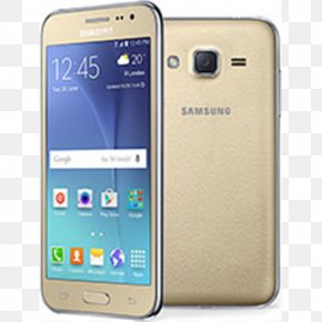 Samsung - Samsung Galaxy J2 Prime Samsung Galaxy Core Prime 4G LTE PNG