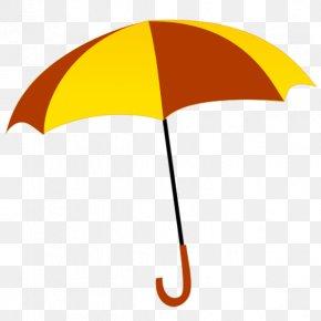 Umbrella - Clip Art Transparency Desktop Wallpaper Download PNG