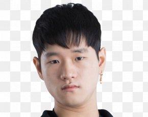 Summer Season Samsung GalaxyLee Minho - Faker League Of Legends Champions Korea LCK Season 2018 PNG