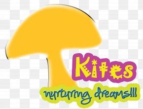 Summer Camp - Kites Nurturing Dreams MOTHER MONTESSORI PLAY SCHOOL, SUBHASH NAGAR, NEW DELHI Subhash Nagar Main Market Child Care PNG