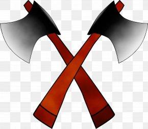 Fictional Character Tomahawk - Dane Axe Axe Hatchet Throwing Axe Tomahawk PNG