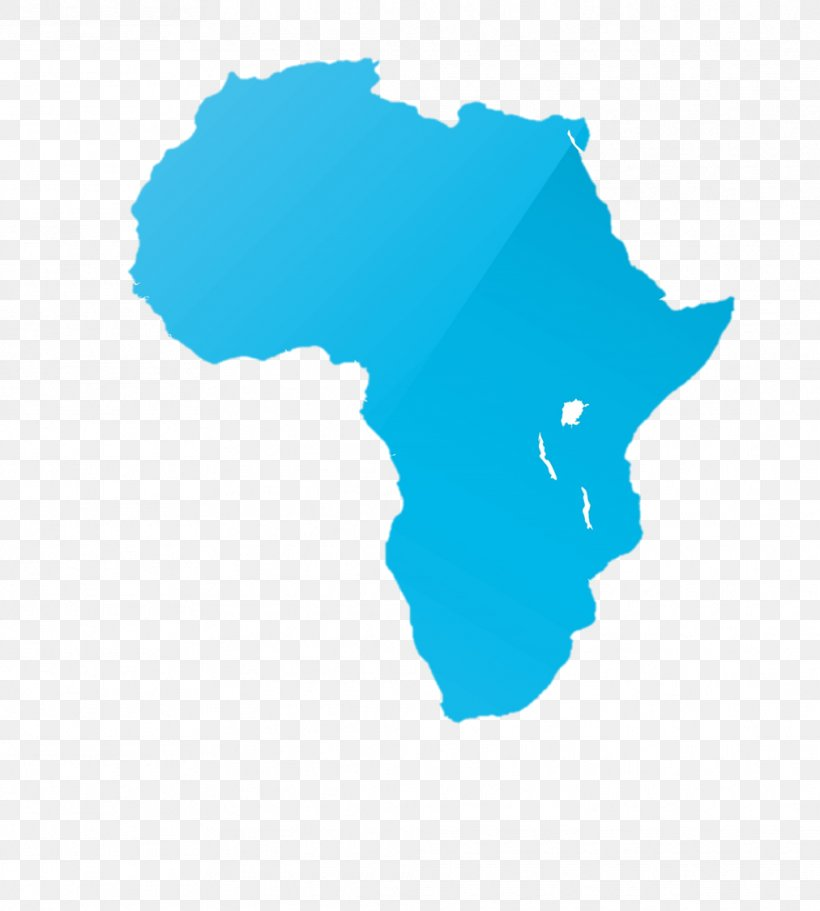 Emblem Of The African Union Eswatini United States Of America Economy, PNG, 1012x1125px, African Union, Africa, African Union Commission, Economy, Economy Of Africa Download Free