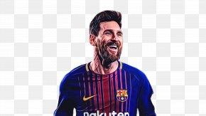FC Barcelona Camp Nou Argentina National Football Team Football Player PNG