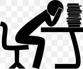 Exam - Civil Services Examination (CSE) Test Final Examination Stress Study Skills PNG