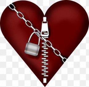 Heart - Heart Love Clip Art PNG