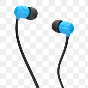 Microphone - Skullcandy Jib Microphone Headphones Skullcandy Ink'd 2 PNG