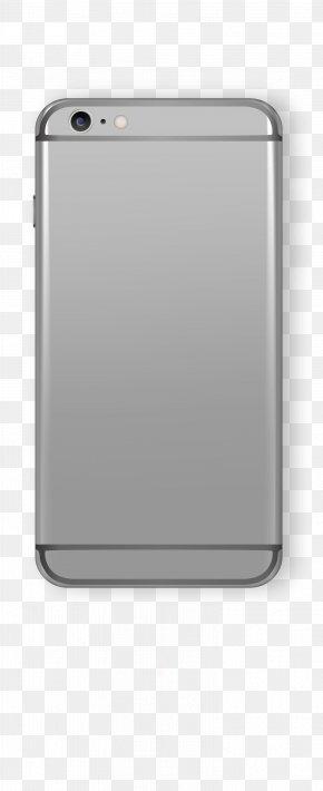 IPhone - IPhone 6 IPhone 8 IPhone X Huawei Mate 9 Diamant Koninkrijk Koninkrijk PNG