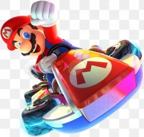Mario Kart - Mario Kart 8 Deluxe Super Mario Odyssey Super Mario Bros. Mario Kart 7 PNG