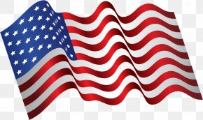 Flag Of The United States Flag - Flag Flag Of The United States Line PNG