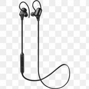 Headphones - Jabra Halo Free Jabra Halo Smart Headphones Oral-B ProfessionalCare 500 PNG