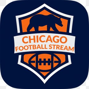 Chicago Bears - Miami Dolphins Chicago Bears Kansas City Chiefs Indianapolis Colts NFL PNG