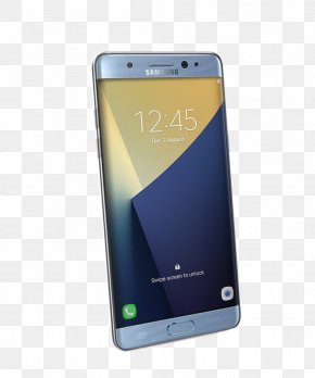 Samsung HD Phone - Samsung Galaxy Note 7 Samsung Galaxy J5 (2016) Smartphone IPhone 7 Feature Phone PNG