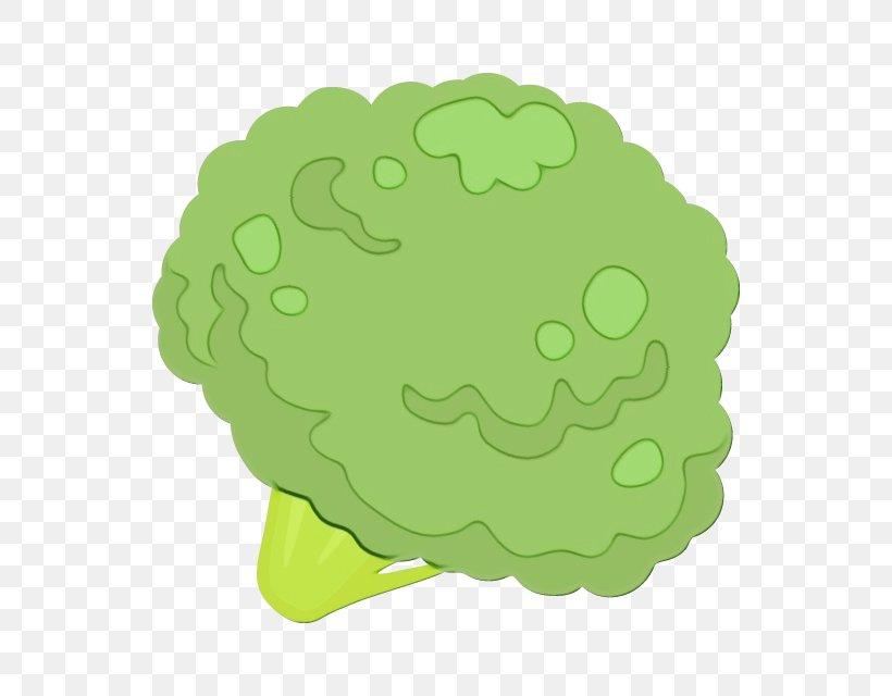 Green Leaf Background, PNG, 640x640px, Green, Broccoli, Leaf, Leaf Vegetable Download Free