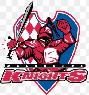 Football - Melbourne Knights FC Glenorchy Knights FC National Soccer League Football PNG