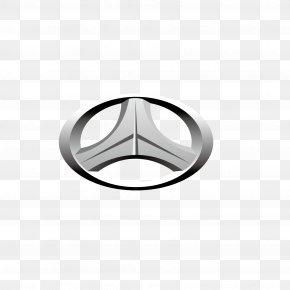 Beijing Car Logo - Beijing Logo Car Brand PNG