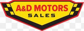 Car - Car Dealership 1932 Ford Sales Consumer PNG