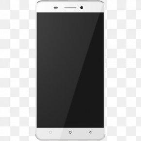 Smartphone - Smartphone Samsung Galaxy S Advance Feature Phone Samsung Galaxy S6 Android PNG