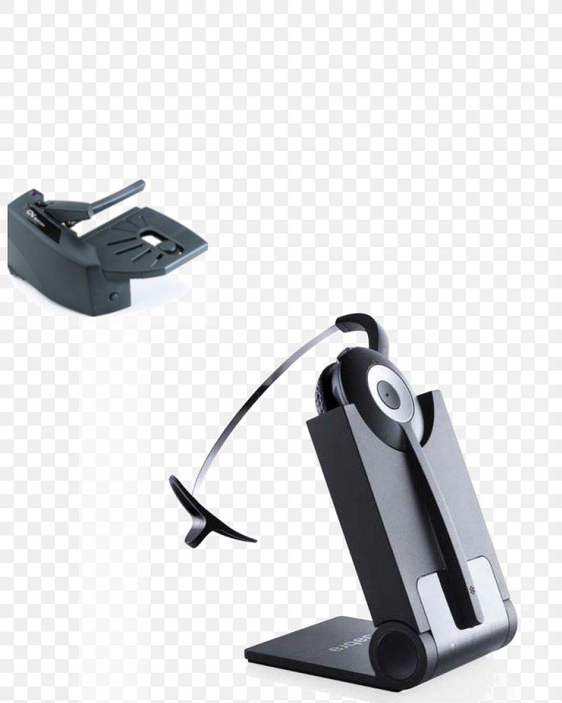 Xbox 360 Wireless Headset Jabra Pro 920 Voip Phone Xbox 360 Wireless Headset Png 798x1024px Headset