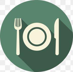 Breakfast - Breakfast Lunch Restaurant Cafe Food PNG