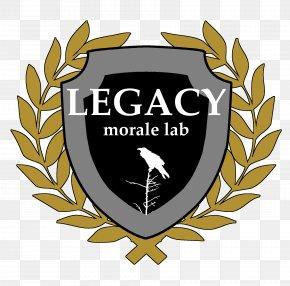 Try - Logo Diplomacy Emblem Game Brand PNG