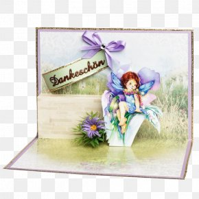 Design - Floral Design Greeting & Note Cards Cut Flowers Picture Frames PNG