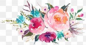 Drawing Plant - Flower Paper Floristry Floral Design Sticker PNG