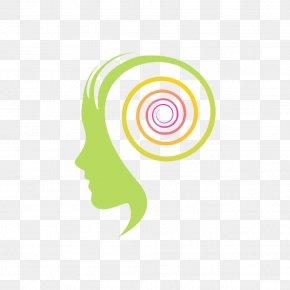 The Human Brain - Human Brain Agy Homo Sapiens PNG