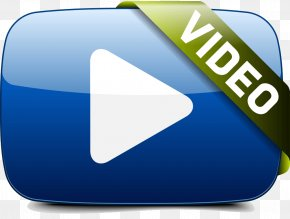 Youtube - Royalty-free YouTube HTML5 Video PNG