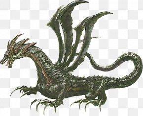 Dragon - Fire Emblem: The Binding Blade Fire Emblem: Shadow Dragon Fire Emblem Gaiden PNG