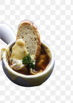 Cheese Bread - French Onion Soup Cream Gruyxe8re Cheese French Onion Dip French Cuisine PNG