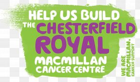Bolton Macmillan Cancer Information Support Servi - Macmillan Cancer Support UCLH Macmillan Cancer Centre NGS Macmillan Wellbeing Centre Logo PNG