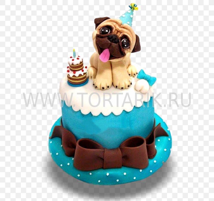 Peachy Birthday Cake Puppy Maltese Dog Cake Decorating Png 770X771Px Funny Birthday Cards Online Necthendildamsfinfo