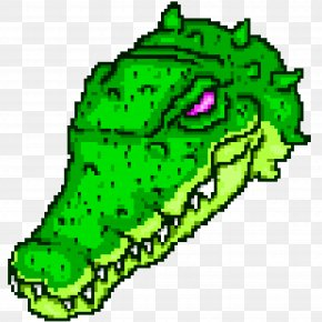 Crocodile - Hotline Miami 2: Wrong Number Video Game Newgrounds Steam PNG