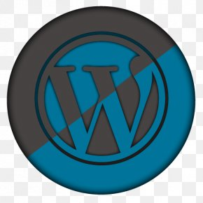 WordPress - WordPress Directory PHP Logo Symbol PNG