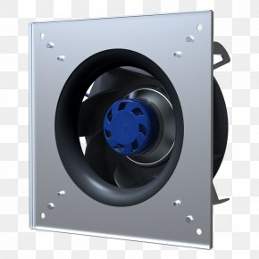 Centrifugal Fan - Centrifugal Fan Air Conditioning Centrifugal Force Ventilation PNG