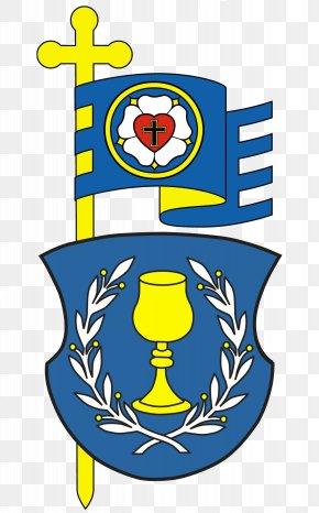Banská Štiavnica Novohradský Seniorát Košický Seniorát Kirche Evangelical Church Of The Augsburg Confession In Slovakia PNG